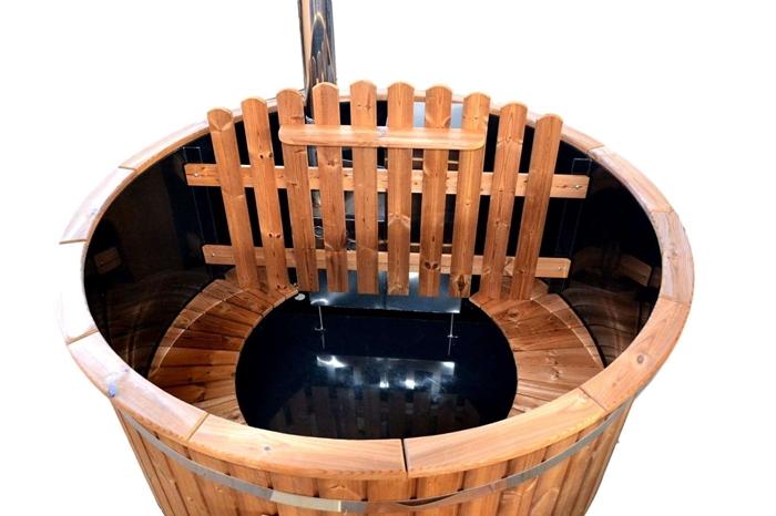 hot-tubs