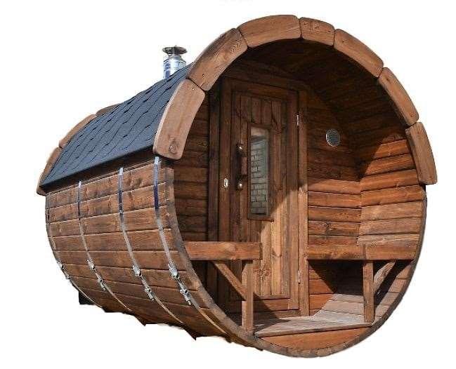hottub hottub sauna zes. Black Bedroom Furniture Sets. Home Design Ideas