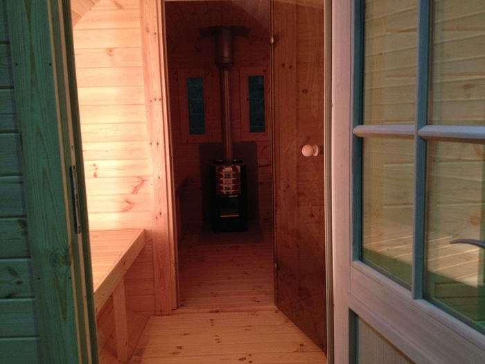 sauna-barrel