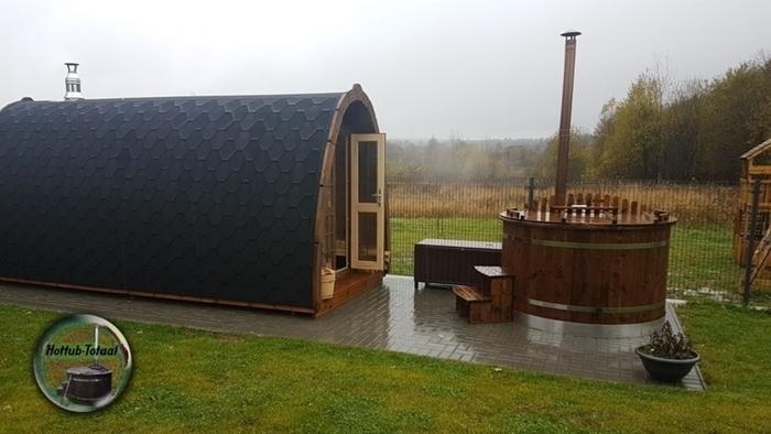 pod_sauna
